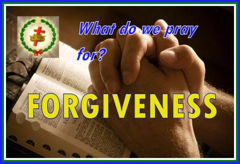 1. FORGIVENESS.jpg