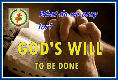 1. GOD'S WILL.jpg