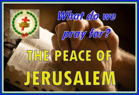 1. JERUSALEM's PEACE.jpg