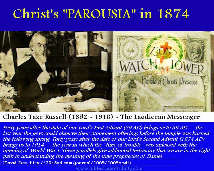 CHARLES-RUSSELL-CHRIST'S-PAROUSIA-1874-6.jpg