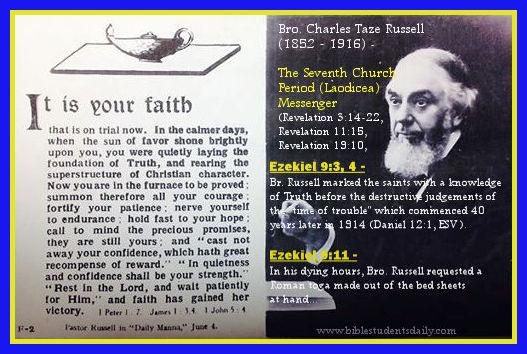 Charles-Taze-Russell-Laodicean-Messenger7