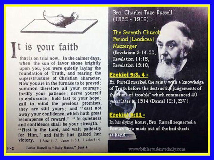 Charles-Taze-Russell-Laodicean-Messenger7.jpg