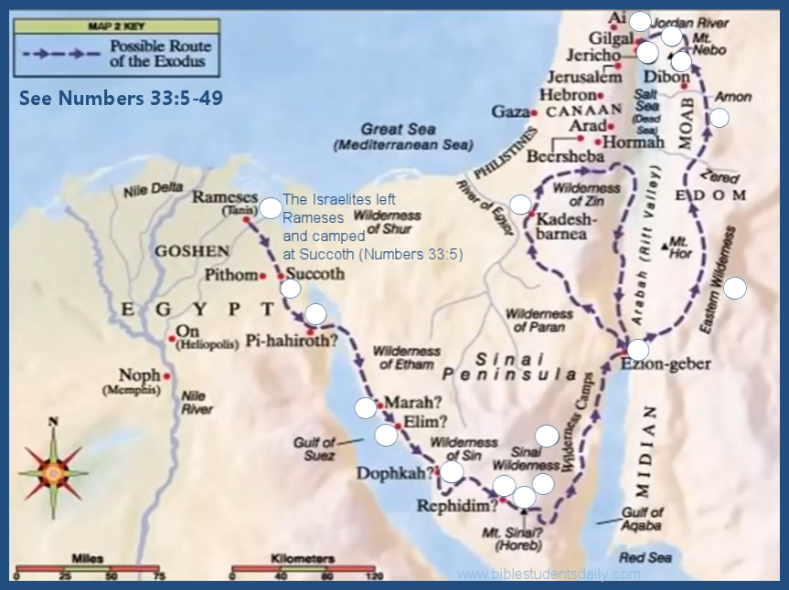 exodus-route-map-bible.png