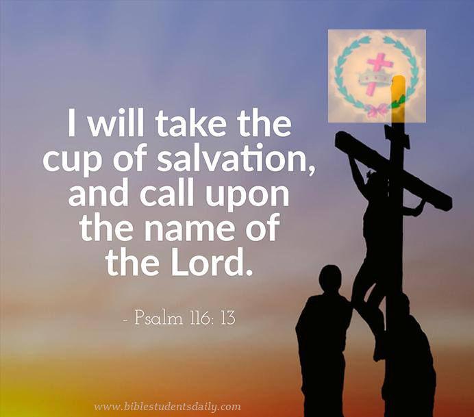 PSALM 116, 13.jpg