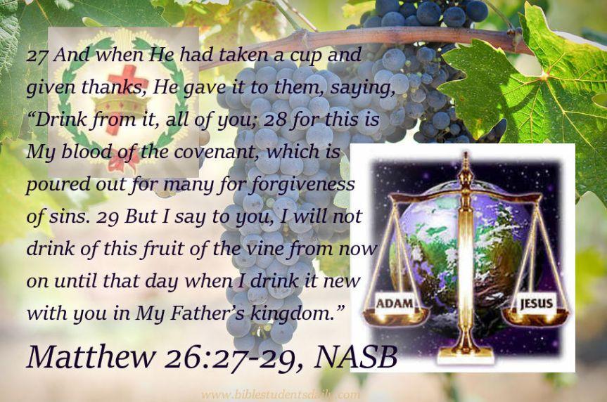 MATTHEW 26, 27-29, NASB.jpg