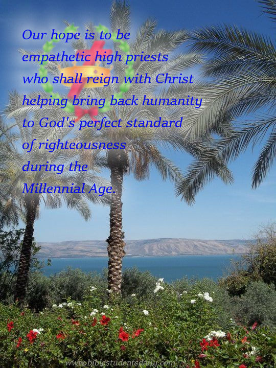 Sea-of-Galilee-Mount-of-Beatitudes.jpg