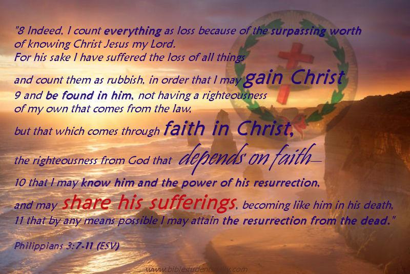 PHILIPPIANS 3, 7-11.jpg