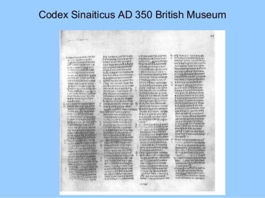 CODEX-SINAITICUS-BRITISH-MUSEUM.jpg