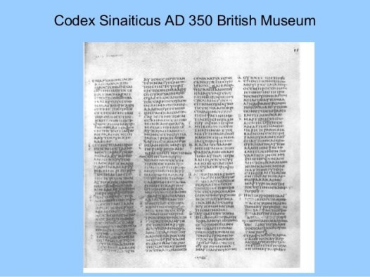 CODEX-SINAITICUS-BRITISH-MUSEUM.jpg