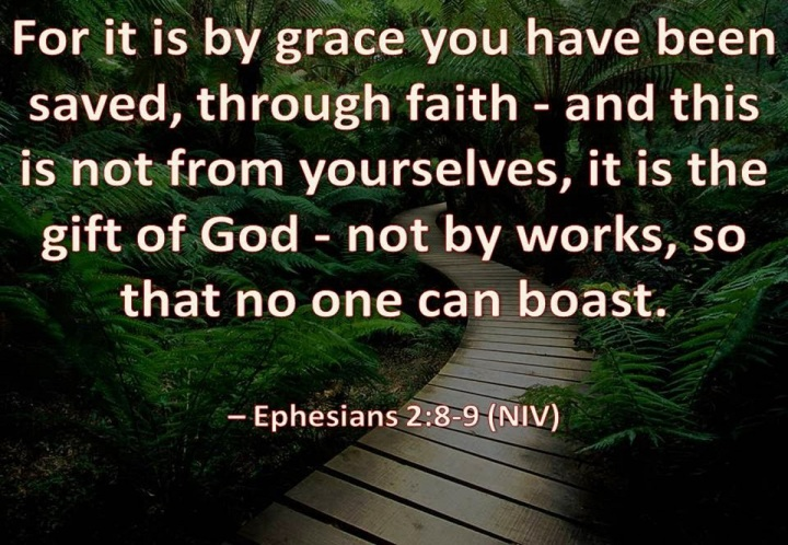 EPHESIANS-2-8-9.jpg