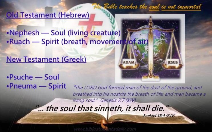 EZEKIEL-18-4.jpg
