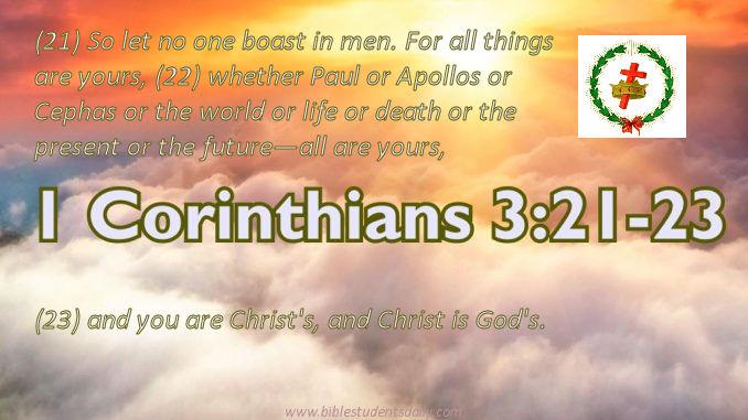 1-CORINTHIANS-3-21-23-ESV.jpg