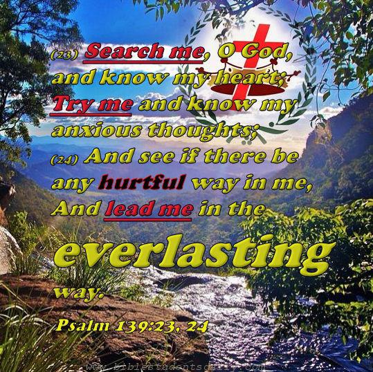 PSALM-139-23-24.jpg
