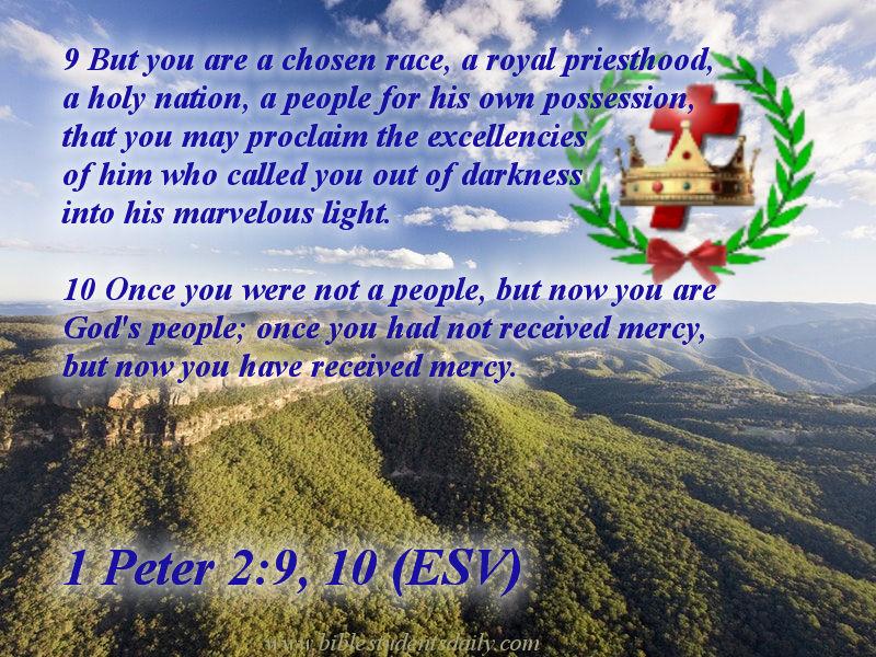 1 Peter 2, 9.jpg